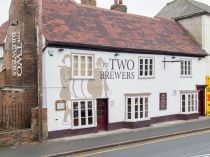 two-brewers-chelmsford-new